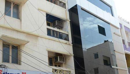 industrialist-murder-Mannady-Chennai-police-investigation_