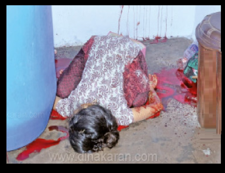 danya-killed-by-jakir-14-09-2016