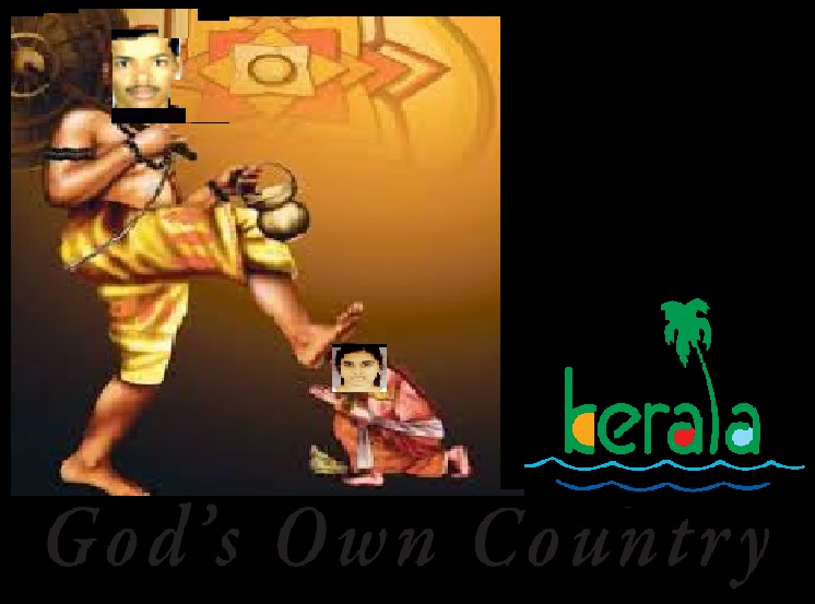 kerala-gods-own-country