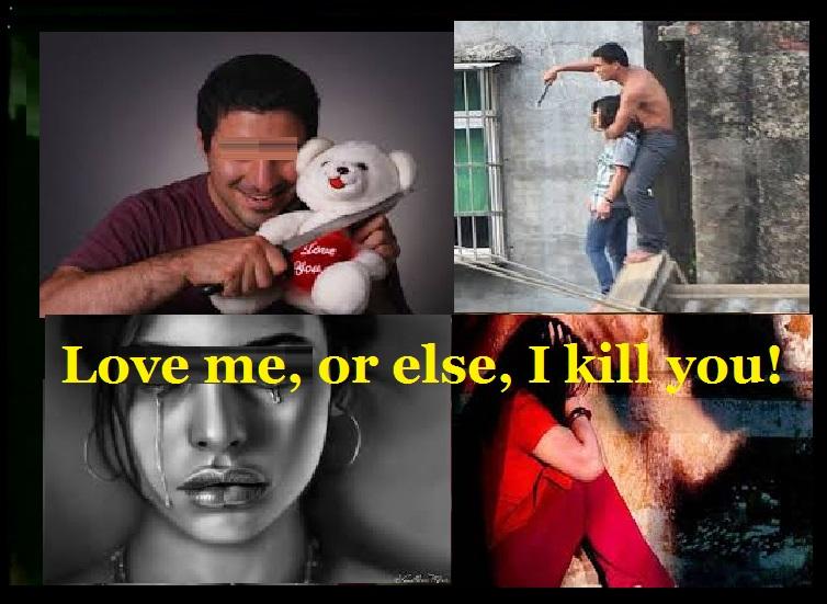 love-me-or-else-i-kill-you
