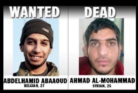 abdelhamad-abaaooud-and-ahmad-al-mohammad