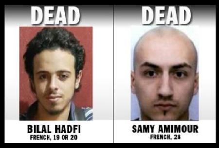 bilar-hadfi-and-samy-amimour-paris-bombers-dead