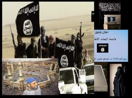 gone-for-hajj-returned-as-isis-terrorist
