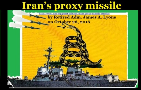 irans-proxy-missile-as-alleged-by-american-interpretation