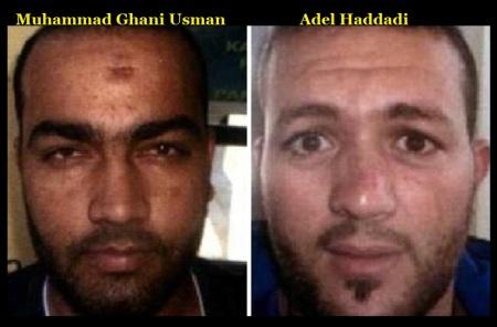 muhammad-ghani-usman-and-adel-haddadi