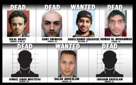 paris-bombers-7-identified