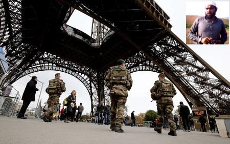 paris-bombers-subahani-link-dec-2015