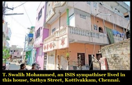 t-swalih-mohammed-an-isis-sympathiser-lived-in-this-house-sathya-street-kottivakkam-chennai