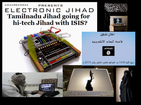 tamilnadu-jihad-hi-tech-jihad-with-isis