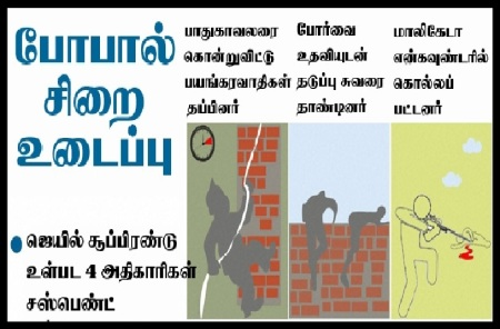 dinathanthi-graphics-about-jail-breal-and-simi-killing