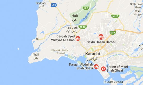 explosion-pakistan-718147