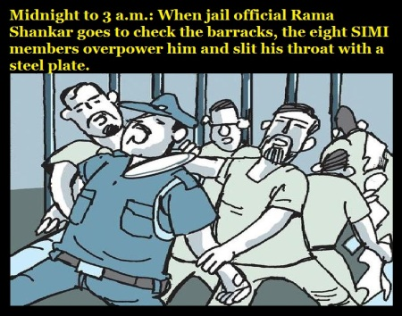 midnight-to-3-a-m-when-jail-official-rama-shankar-goes-to-check-the-barracks-the-eight-simi-members-overpower-him-and-slit-his-throat-with-a-steel-plate
