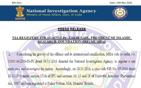 nia-fir-dated-19-11-2016-2
