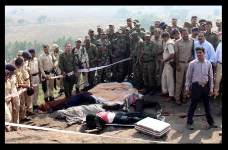 people-gathered-on-hillock-where-the-smi-were-shot-dead