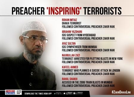 preacher-inspiring-terrorists