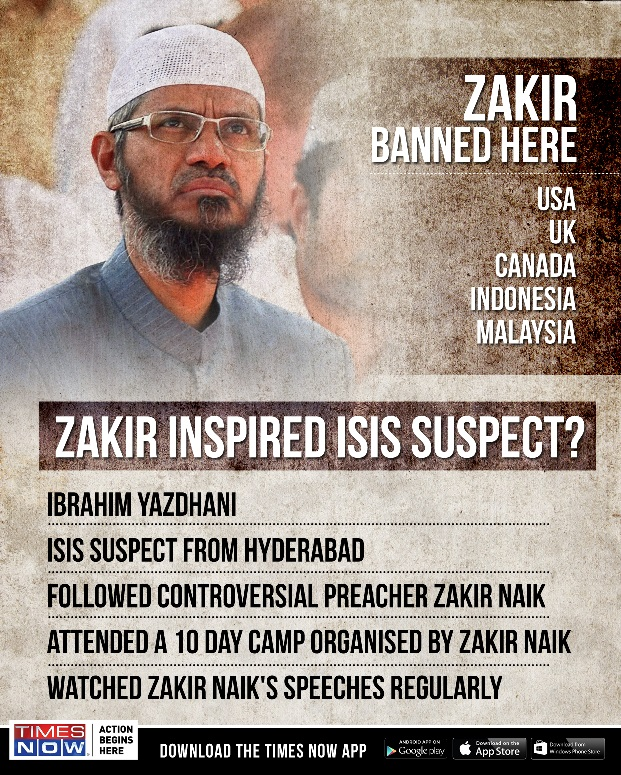 preacher-zakir-naik-inspired-isis-terrorists-but-he-is-not-bothered