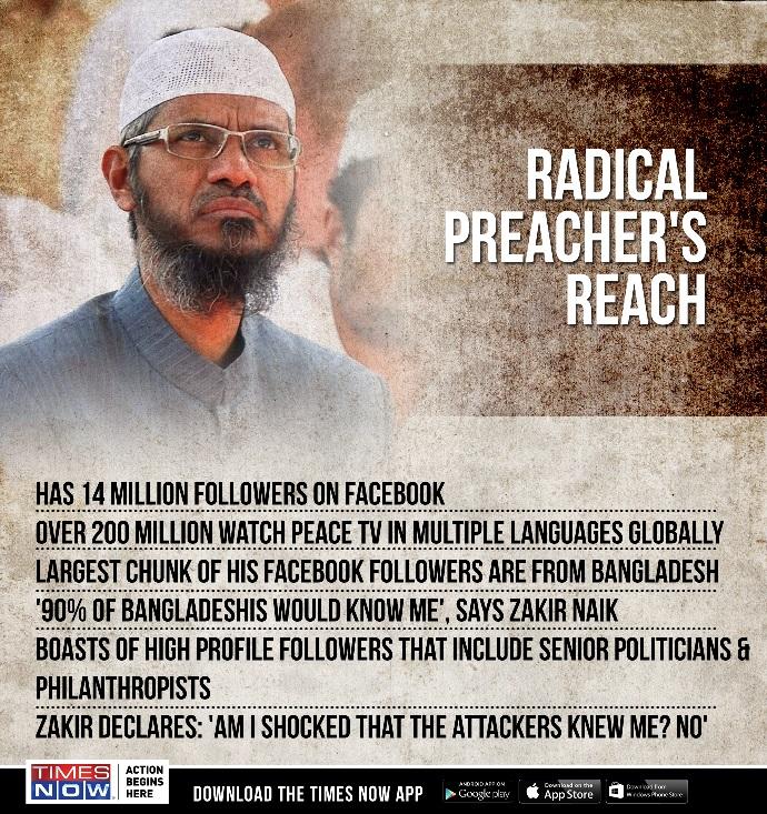 preacher-zakir-naik-inspiring-terrorists-but-he-is-not-bothered