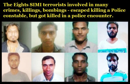 the-eights-simi-terrorists-but-got-killed-in-a-police-encounter