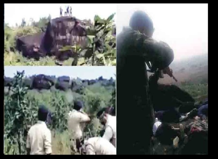 video-scenes-killing-simi-on-hillock
