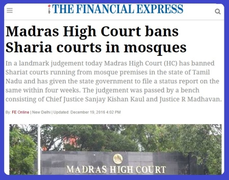madras-high-court-bans-dhariat-cout-20-12-2016-financial-express