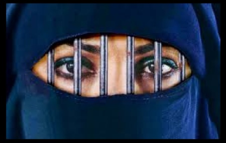 madras-high-court-bans-sharia-court-woman-position
