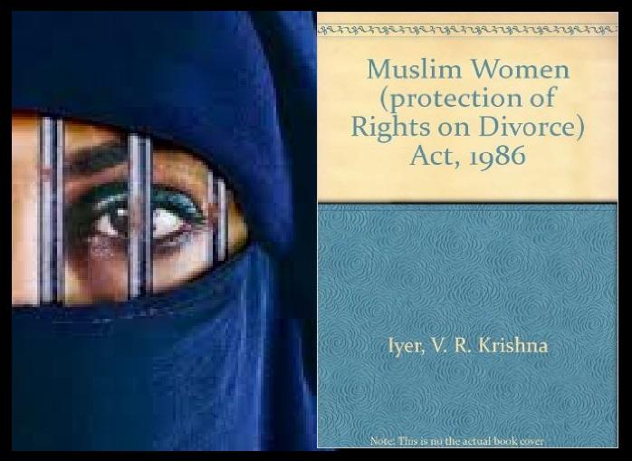 muslim-women-divorce-act-1986