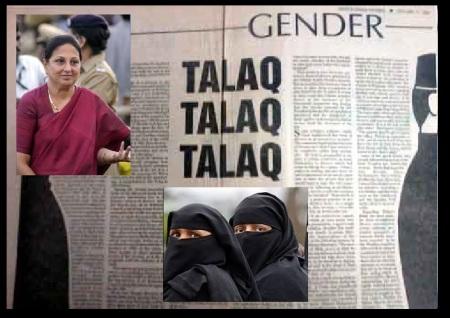badar-syed-talaq-case