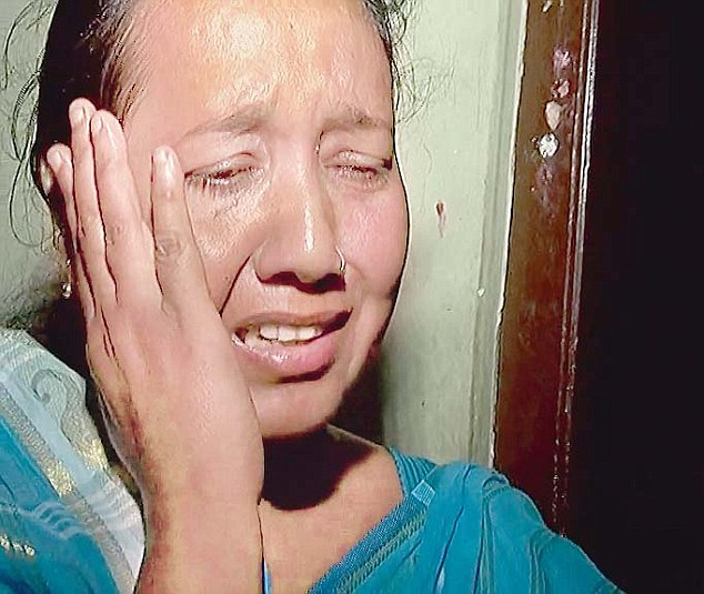 dhulagarh_victims_are_terrified_and_worried_about_their_future