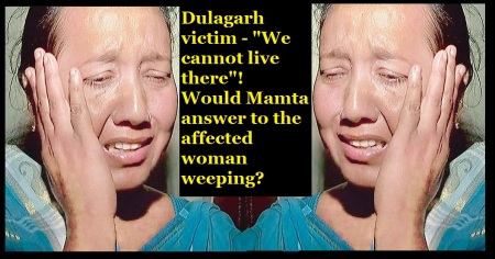 dulagarh-14-12-2016-mamta-could-answer