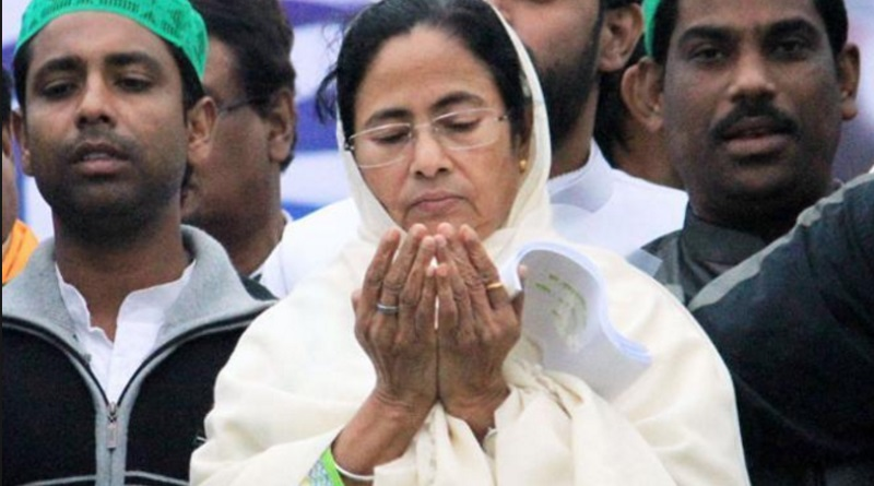 dulagarh-14-12-2016-mamta-prays-for-muslims