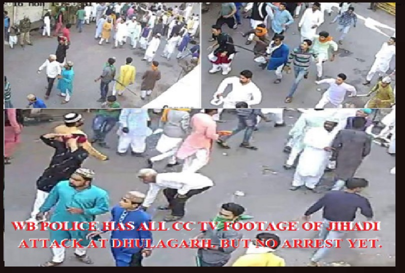 dulagarh-14-12-2016-rioters-in-action-3