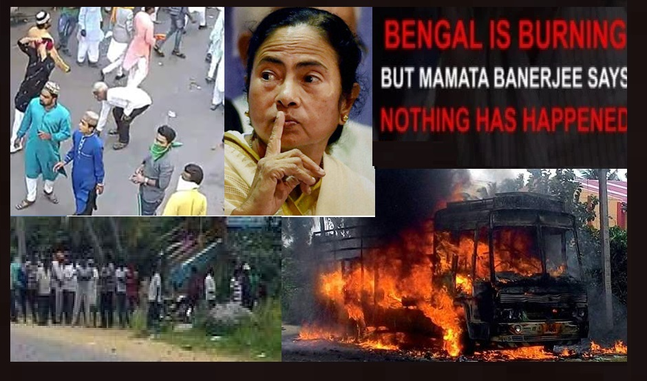 dulagarh-14-12-2016-rioters-in-action-mamta-nothing-happened