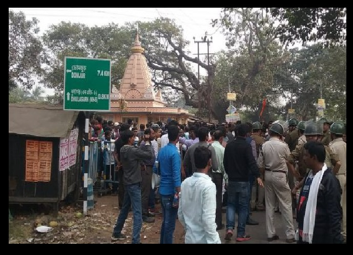dulagarh-14-12-2016-temples-attacked