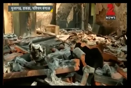 dulagarh-14-12-2016-zee-tv