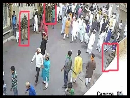 dulagarh-attacked-on-14-12-2016-rioters-and-police