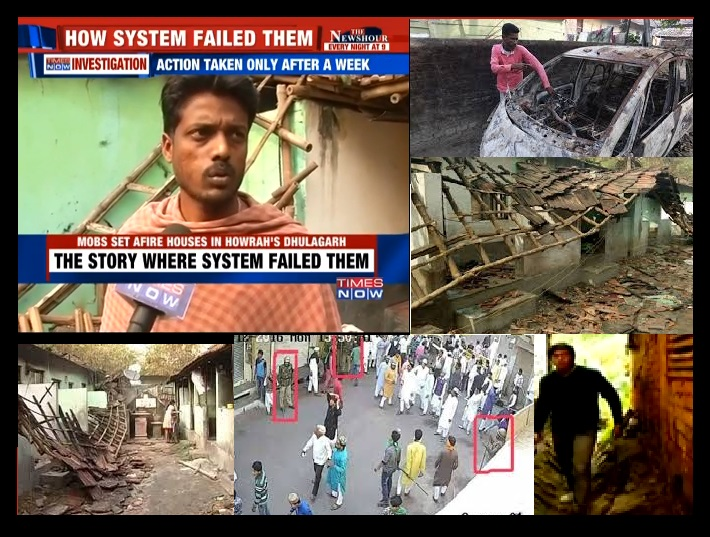 dulagarh-attacked-on-14-12-2016-victim-explains-times-now