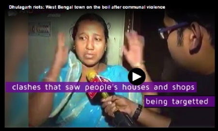 dulagarh-woman-victim-explains-how-they-were-attacked-on-13-12-2016