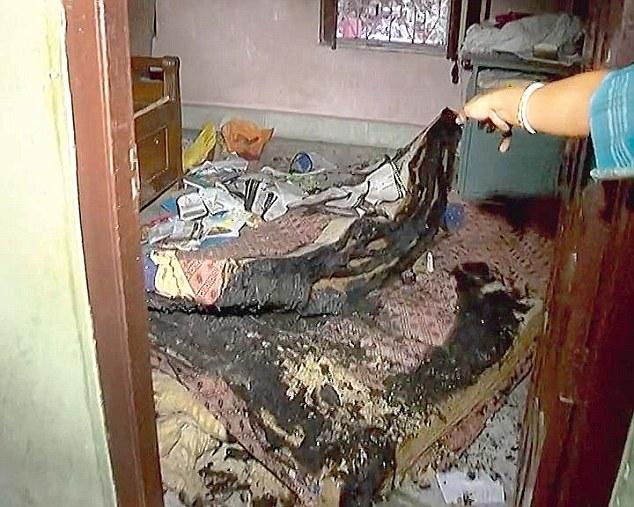 riots-erupted-after-milad-ul-nabi-yatra