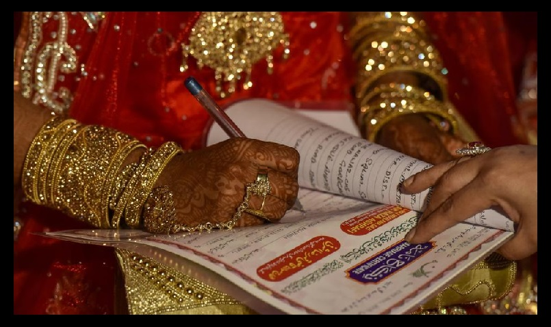 talaq-case-nikkah-namah-divorce