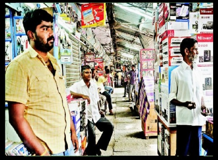 burma-bazar-chennai