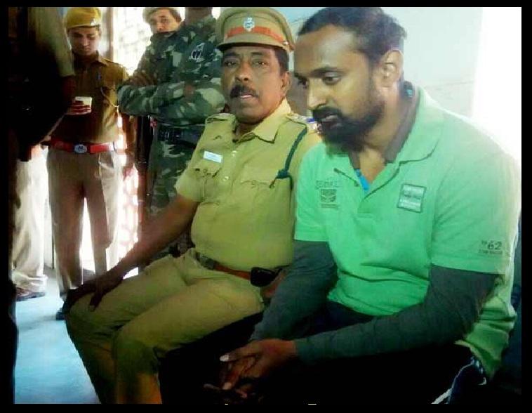 chennai-mannady-isis-sponsor-arrested-mohammed-iqbal-dainik-bhaskar-photo