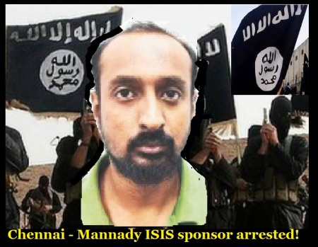 chennai-mannady-isis-sponsor-arrested-mohammed-iqbal