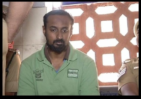 chennai-mannady-isis-sponsor-arrested-mohammed-sanjeevin-today-photo