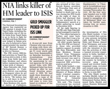 isis-terror-links-with-chennai-dccan-chronicle-chn_2017-02-08_maip3_6