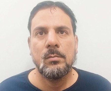 jameel-ahmad-arrested-in-oct-2016