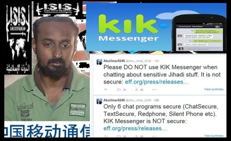 mohammed-iqbal-isis-fund-kik-messengaer