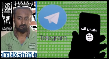 mohammed-iqbal-isis-fund-telegram