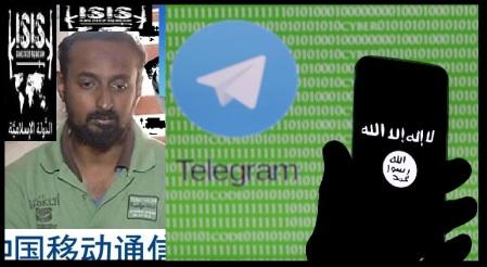 mohammed-iqbal-isis-fund-telegram