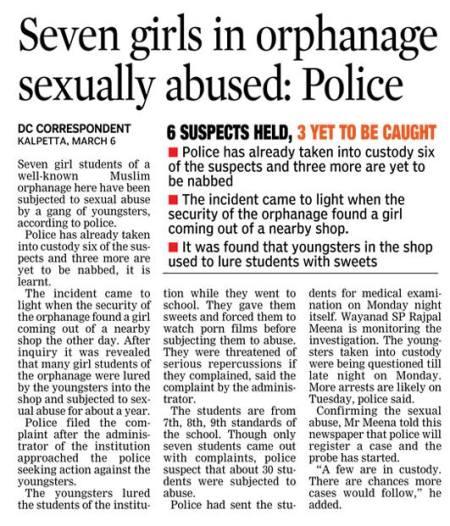 girls-raped-at-muslim-orphanage-07-03-2017