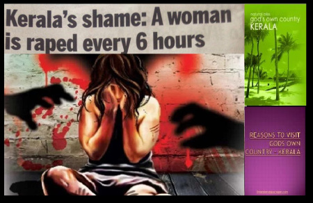 rape-in-kerala-a-woman-is-raped-in-every-6-hours-gods-own